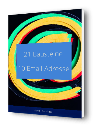 21BS_10_Email_Adresse
