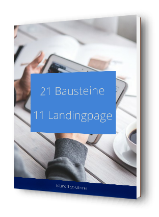 21BS_11_Landingpage