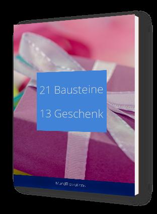 21BS_13_Geschenk