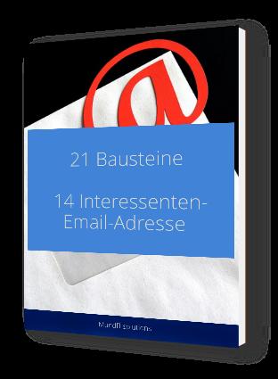 21BS_14_Interessenten_Email_Adresse