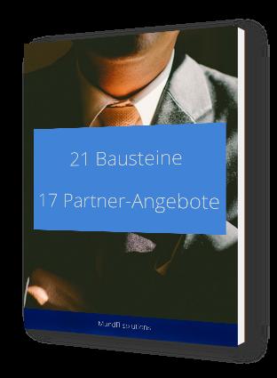 21BS_17_Partner_Angebote