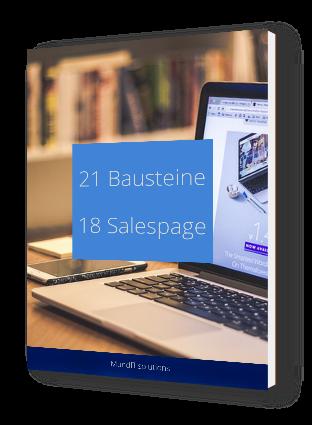 21BS_18_Salespage