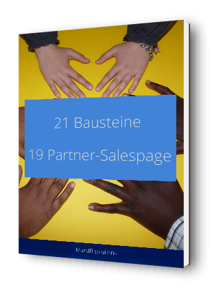 21BS_19_Partner_Salespage