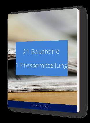 21BS_1_Pressemitteilung