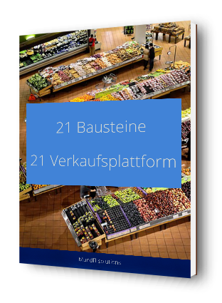 21BS_21_Verkaufsplattform