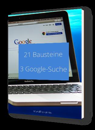 21BS_3_Google_Suche
