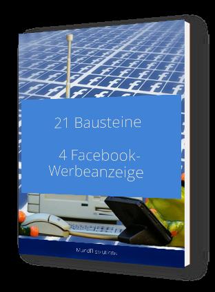 21BS_4_Facebook_Werbeanzeige