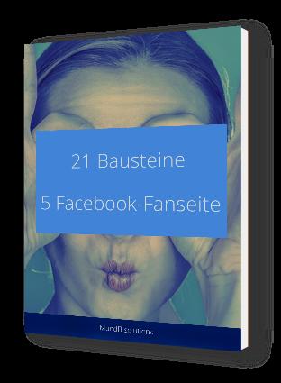21BS_5_Facebook_Fanseite