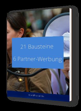 21BS_6_Partner_Werbung