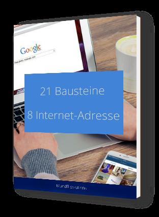 21BS_8_Internet_Adresse