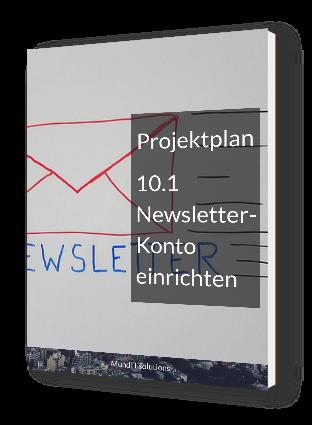 PP_10_1_Newsletter_Konto_einrichten