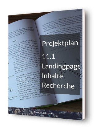 PP_11_1_Landingpage_Inhalte