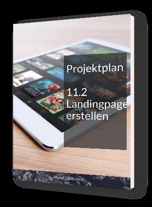 PP_11_2_Landingpage_erstellen