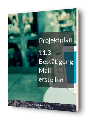 PP_11_3_Bestätigungsmail_erstellen
