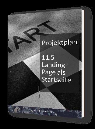 PP_11_5_Landingpage_als_Startseite