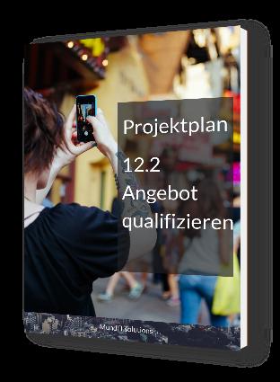PP_12_2_Angebot_qualifizieren