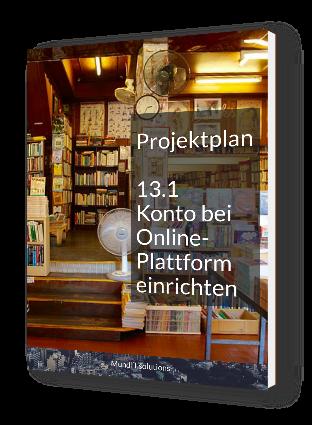 PP_13_1_Konto_bei_Online_Plattform