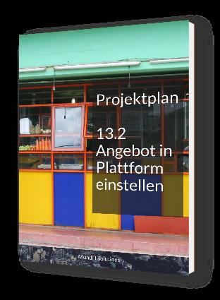 PP_13_2_Angebot_in_Plattform