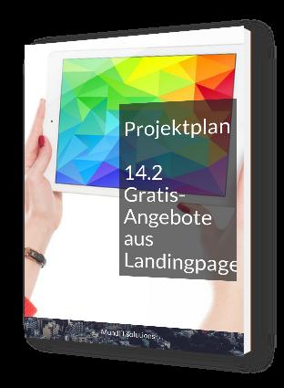 PP_14_2_Gratis_Angebote_Landingpage