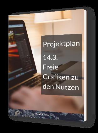 PP_14_3_Freie_Grafiken_zu_Nutzen