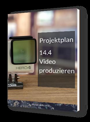 PP_14_4_Video_produzieren