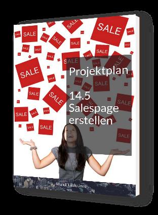 PP_14_5_Salespage_erstellen