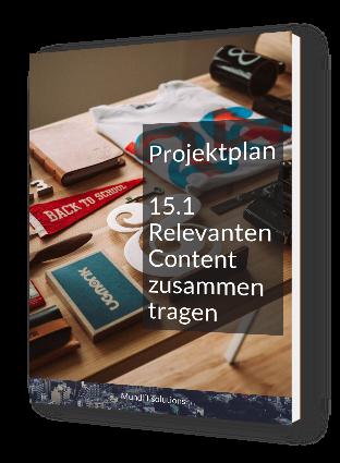 PP_15_1_Relevanter_Content