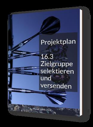PP_16_3_Zielgruppe_selektieren_und_versenden