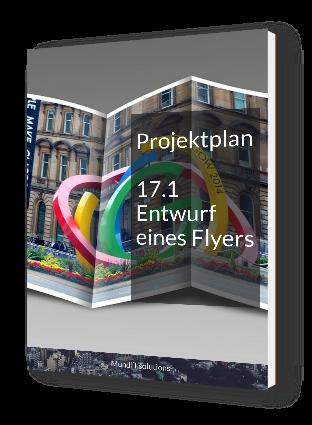 PP_17_1_Entwurf_eines_Flyers