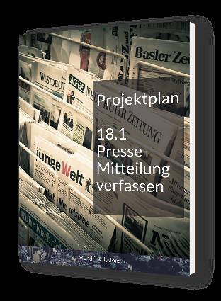 PP_18_1_Pressemitteilung_verfassen