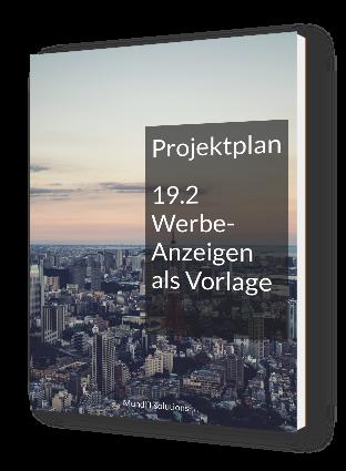 PP_19_2_Werbeanzeigen_als_Vorlage
