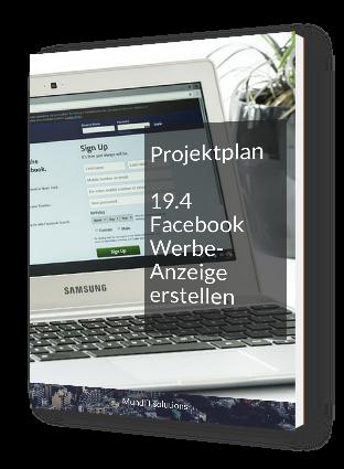 PP_19_4_FB_Werbeanzeige_erstellen