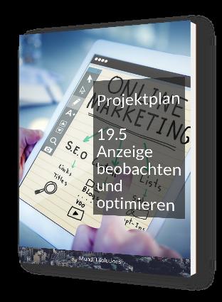 PP_19_5_FB_Anzeige_beobachten_optimieren