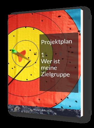 PP_1_Zielgruppe