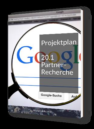 PP_20_1_Kooperationspartner_Recherche