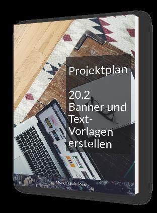 PP_20_2_Banner_erstellen