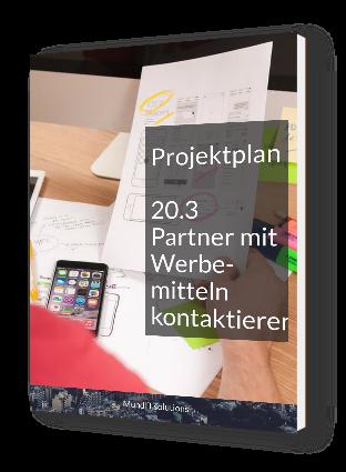 PP_20_3_Partner_kontaktieren