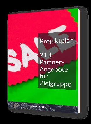 PP_21_1_Partnerangebote_für_Zielgruppe