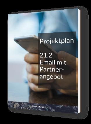 PP_21_2_Email_mit_Partnerangeboten