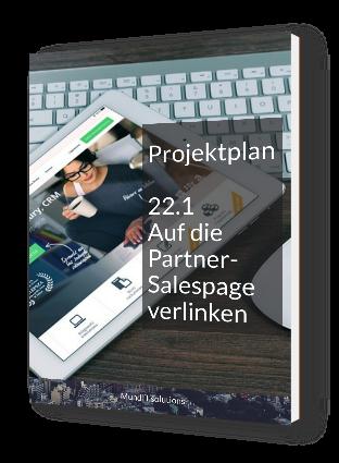 PP_22_1_Auf_die_Partner_Salespage_Verlinken