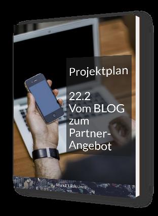 PP_22_2_Vom_BLOG_zum_Partnerangebot
