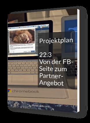 PP_22_3_Von_FB_Seite_zum_Partnerangebot