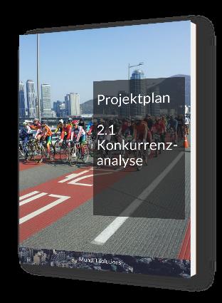 PP_2_1_Konkurrenzanalyse