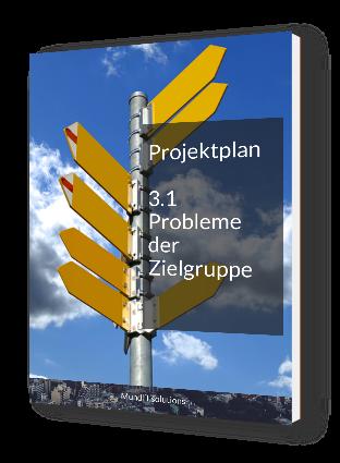 PP_3_1_Probleme_der_Zielgruppe