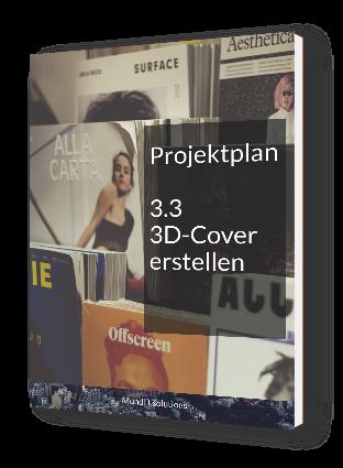 PP_3_3_3D_Cover_erstellen