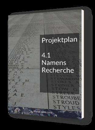 PP_4_1_Name_recherchieren
