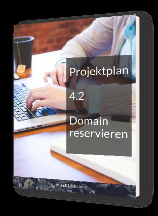 PP_4_2_Domain_reservieren