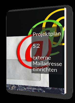 PP_5_2_ext_Mail_einrichten