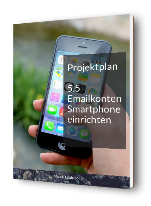 PP_5_5_Emailkonten_Smartphone
