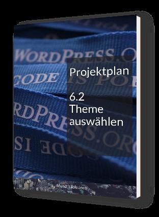 PP_6_2_Theme_auswählen